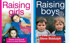 Raising_boys_and_girls_duo_combined_pink_and_blue_background_(Custom)