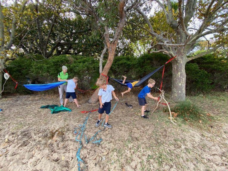 Emotional processing through play